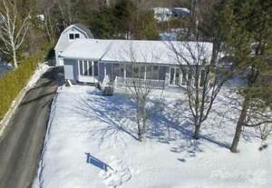 Homes for Sale in Rothesay, New Brunswick $229,900