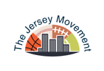 The Jersey Movement