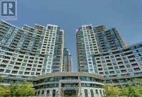 ** Immaculate 2 Bedroom Lower Penthouse Unit **