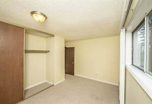 Florence Manor Now Offering 1 Bedroom Units Edmonton Edmonton Area image 6