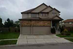 10 Westview Court, Woodstock OPEN HOUSE Saturday 29 Oct. 2-4pm
