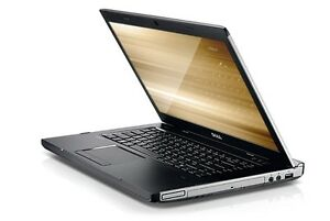 Ordinateur portable Dell Vostro 3550 - Core I5 2450M 2.5 Ghz