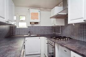 4 bedroom house in Penderyn Way, Tufnell Park N7