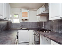 4 bedroom house in Penderyn Way, Tufnell Park N7