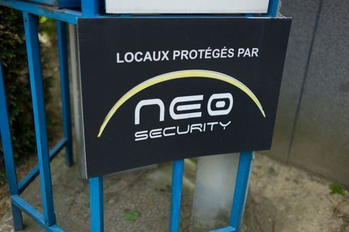 neos_security