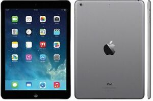 Amazing Deals on iPad Air 2 - only $279.99!
