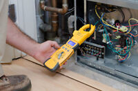 Need your furnace installed,serviced or repaired for cheap