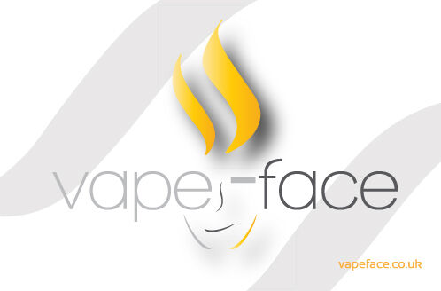 vapeface