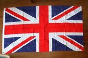 Union Jack Fahne