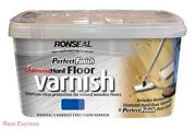 Ronseal Perfect Finish