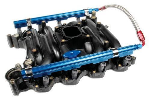 Mustang Fuel Rails Ebay