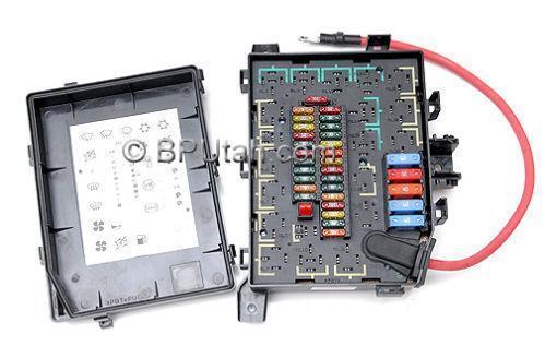fuse box for rover 25 range rover fuse box | ebay