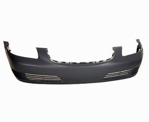 NEW 2006-2011 BUICK LUCERNE FRONT BUMPERS London Ontario image 1