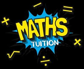 Maths Tuition for all levels in Dundee from highly qualified experienced tutor