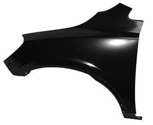 NEW 2008-2012 BUICK ENCLAVE FENDERS