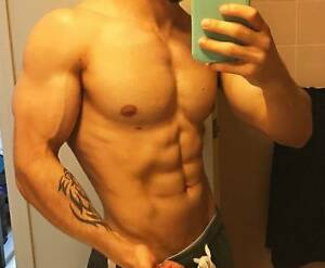 Weight Loss & Muscle Building - Diet & Workout Coaching Sydney City Inner Sydney Preview