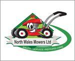North+Wales+Mowers+Ltd