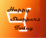 HappyShoppersToday