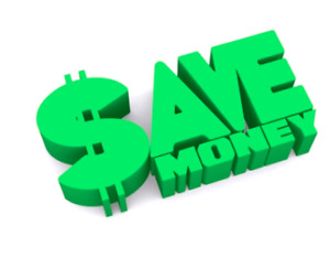 !!!!!!!!!!!!!SAVE ON BUYING YOUR NEXT VEHICLE!!!!!!!!!!