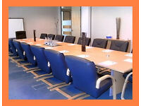 ( CF10 - Cardiff Bay Offices ) Rent Serviced Office Space in Cardiff Bay