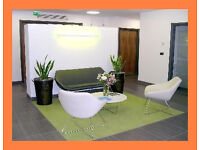 ( B69 - Oldbury Offices ) Rent Serviced Office Space in Oldbury