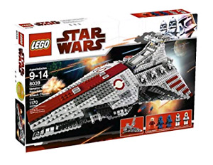 Looking for starwars clone wars lego sets