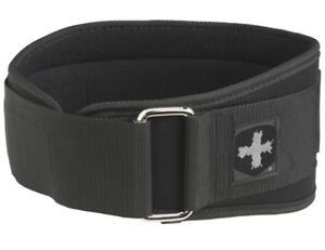 Weight Lifting Belts  price for each