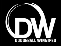 Need people for my Monday dodgeball team