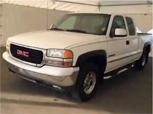 Looking for running boards for 2000 GMC Sierra