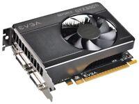 GeForce GTX 650ti