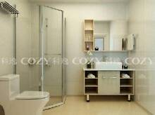 Prefabricated Bathroom Pod Padstow Bankstown Area Preview