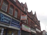 Studio Apartment in Audenshaw, Manchester M11 - AVAILABLE TO RENT **SELF CONTAINED STUDIO**