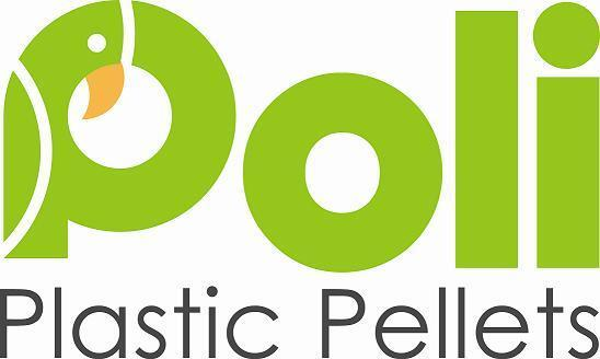 poli-plastic-pellets-ltd