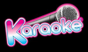 100,000 MP3 + CDG Karaoké Haute qualité