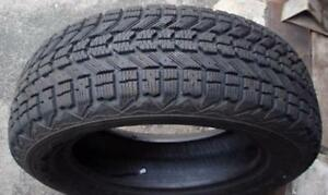 215/60/16 Firestone USED TIRES! Almost New! 9/32!!!