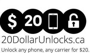 Phone Unlocking Samsung LG iPhone All Phones and Model Unlock