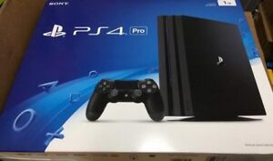 Trading My PS4 Pro Bundle for Large Retro Gaming Collection!