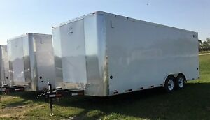 Excellent Winnipeg Travel Trailers Campers For Sale Kijiji Winnipeg Canada