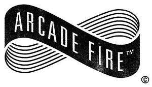 ★★ ARCADE FIRE – Oct 11 ★★ ● ● 100% GUARANTEED TIXS ● ●