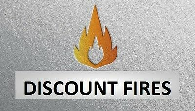 Discount Fireplaces UK