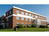 RH10 Office Space Rental - Crawley Flexible Serviced offices