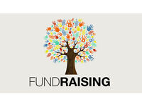 Door-to-door Shelter charity fundraising - weekly pay - £12/hr Females Only