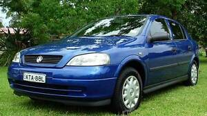 Holden Ts Astra WRECKING CAR PARTS MELBOURNE/ENGINE/DOOR/WHEEL/ Bayswater Knox Area Preview