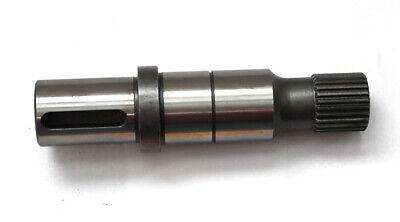 CO 75-GS-20K-25-75//76 Series Gear Set 1-1//4 Keyed Shaft 2.5 Gears