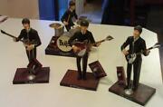 Beatles Hamilton