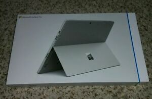 BNIB Microsoft Surface Pro 4 Bundle