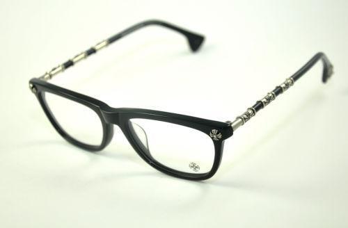 981a037ca5d8 Chrome Hearts Eyeglasses