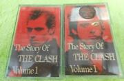 Story Cassettes