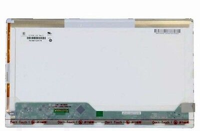 Laptop Lcd Screen For Acer Aspire 7741z-4433 17.3 Wxga++