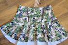 ValleyGirl Mini Skirts for Women